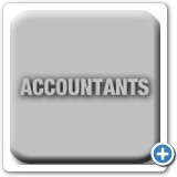 Apps for Accountants