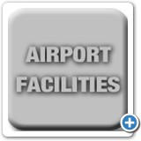 Apps for Airport Facilities