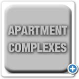 Apps for Apartment Complexes