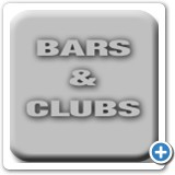 Bars and Clubs Apps