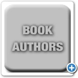 Apps for Book Authors,E-Books and Publishers