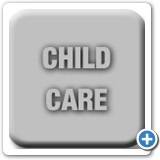 Child Care Center Apps