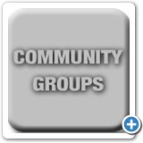 Community Group Apps