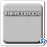 Apps for Dentists and Dental Practices