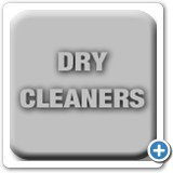 Apps for Dry Cleaners