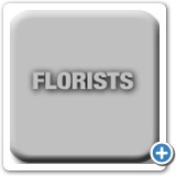 Apps for Florists