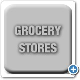 Apps for Grocery Stores