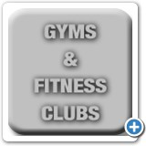 Health Clubs and Gyms
