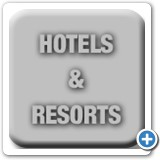 Hotels and Resorts Apps