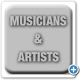 Musicians and Artists