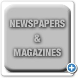 Newpapers & Magazine Apps