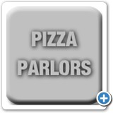 Pizza Parlors and Pizzeria Apps