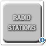 Apps for Radio Stations & DJs