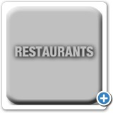 Apps for Restaurants, both large and small, for In Dining and Delivery
