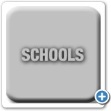 Apps for Schools, Educational Facilities and Libraries