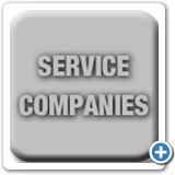 Apps for Service Companies, including Air Conditioning,Plumbing,Electrical and General Contractors