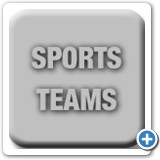 Apps for Sports Teams