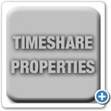 Apps for Timeshare Properties