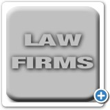 Apps for Law Firms, Attorneys and Politicians